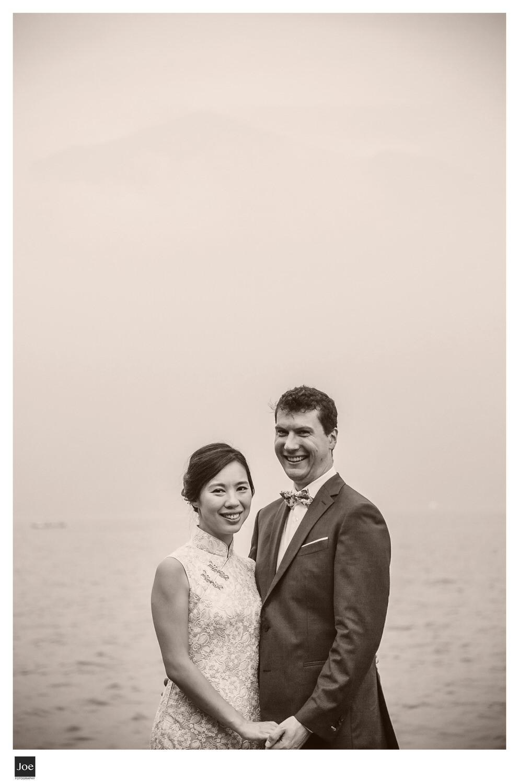 joe-fotography-the-lalu-sun-moon-lake-wedding-kay-geoffrey-073.jpg