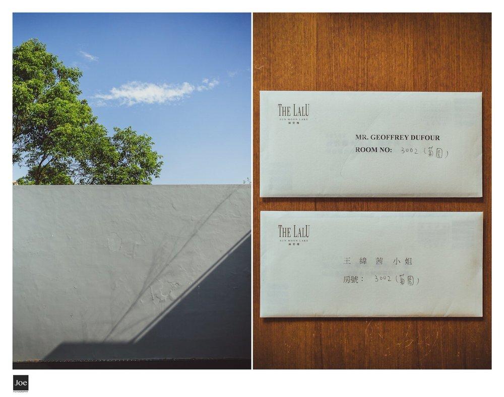 joe-fotography-the-lalu-sun-moon-lake-wedding-kay-geoffrey-075.jpg
