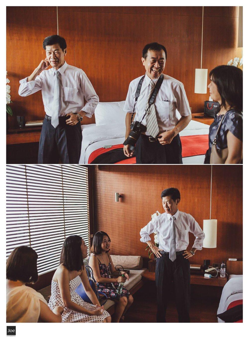 joe-fotography-the-lalu-sun-moon-lake-wedding-kay-geoffrey-088.jpg