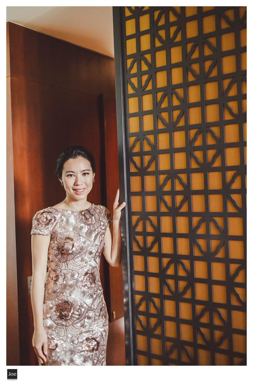 joe-fotography-the-lalu-sun-moon-lake-wedding-kay-geoffrey-096.jpg