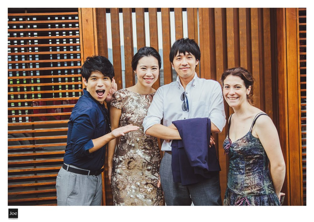 joe-fotography-the-lalu-sun-moon-lake-wedding-kay-geoffrey-102.jpg