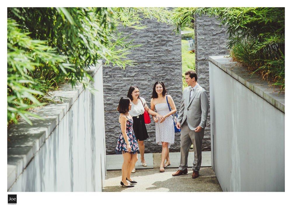 joe-fotography-the-lalu-sun-moon-lake-wedding-kay-geoffrey-117.jpg