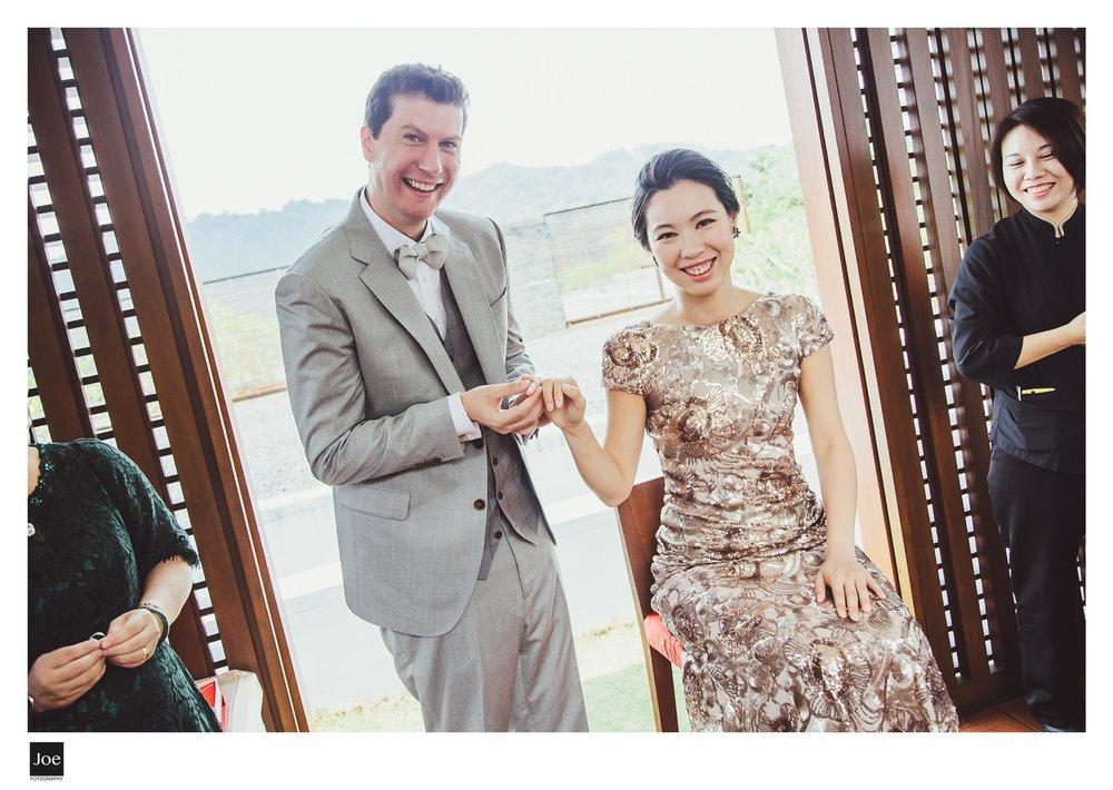 joe-fotography-the-lalu-sun-moon-lake-wedding-kay-geoffrey-145.jpg
