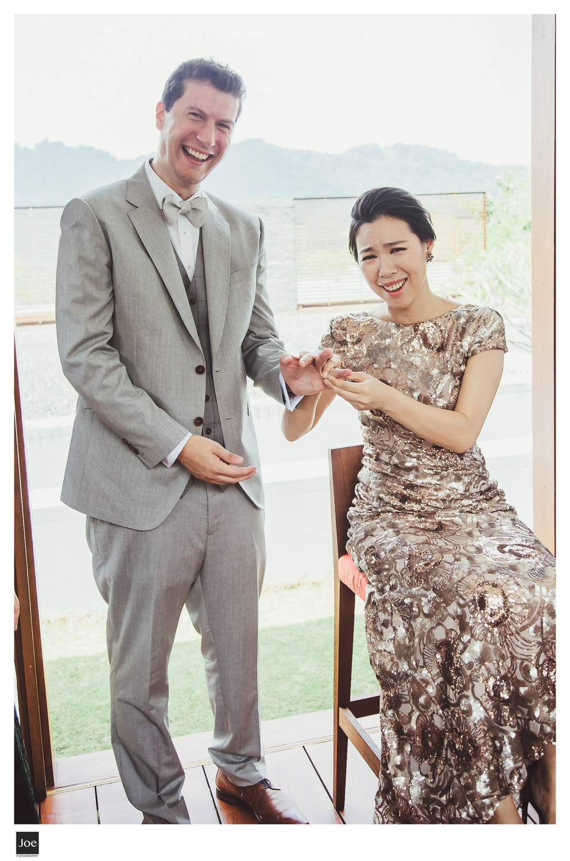 joe-fotography-the-lalu-sun-moon-lake-wedding-kay-geoffrey-148.jpg