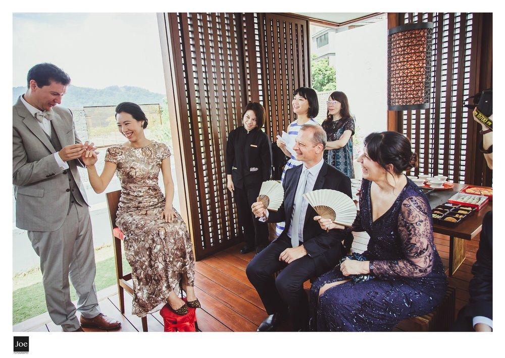 joe-fotography-the-lalu-sun-moon-lake-wedding-kay-geoffrey-147.jpg