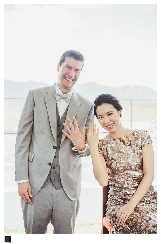 joe-fotography-the-lalu-sun-moon-lake-wedding-kay-geoffrey-149.jpg