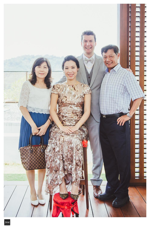 joe-fotography-the-lalu-sun-moon-lake-wedding-kay-geoffrey-160.jpg