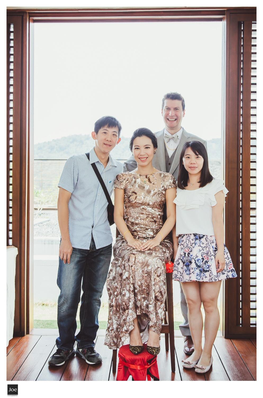 joe-fotography-the-lalu-sun-moon-lake-wedding-kay-geoffrey-164.jpg