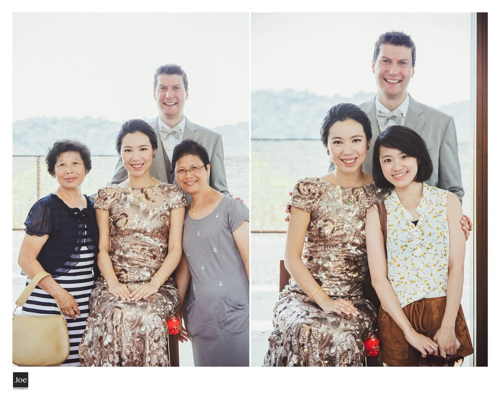 joe-fotography-the-lalu-sun-moon-lake-wedding-kay-geoffrey-165.jpg