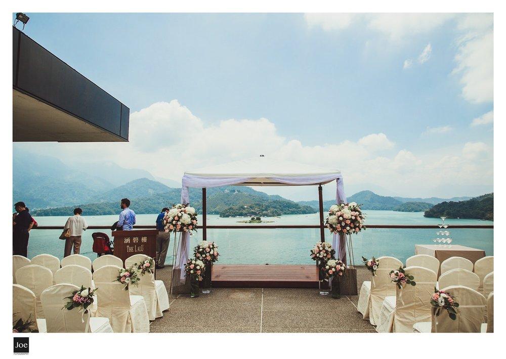 joe-fotography-the-lalu-sun-moon-lake-wedding-kay-geoffrey-176.jpg