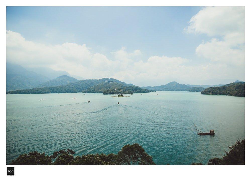 joe-fotography-the-lalu-sun-moon-lake-wedding-kay-geoffrey-177.jpg