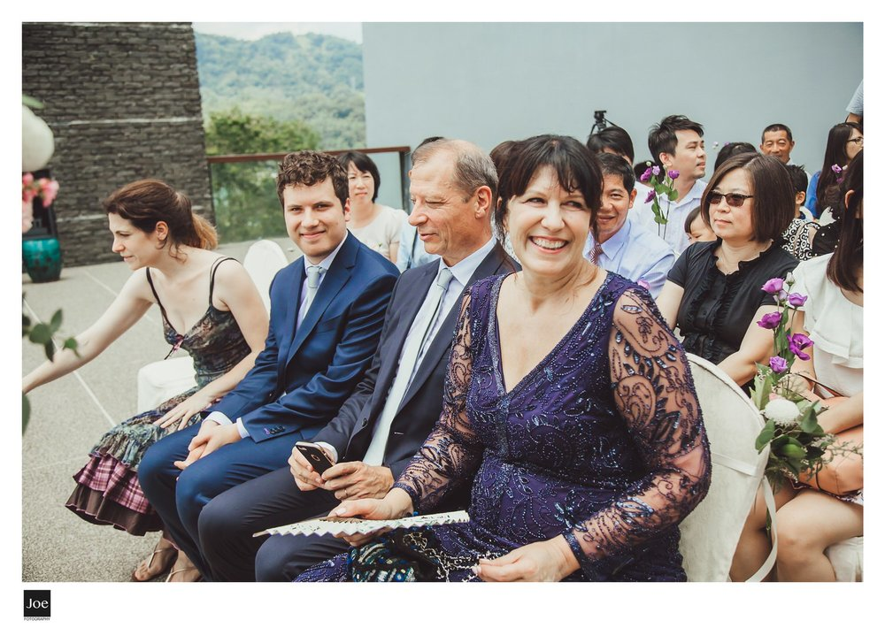 joe-fotography-the-lalu-sun-moon-lake-wedding-kay-geoffrey-181.jpg