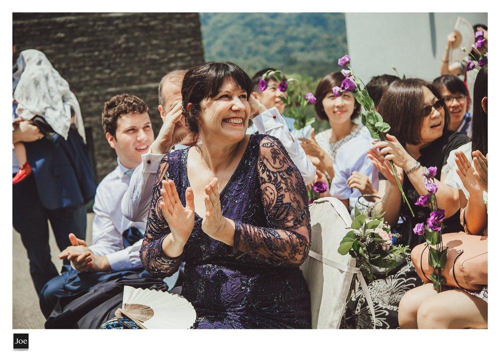joe-fotography-the-lalu-sun-moon-lake-wedding-kay-geoffrey-185.jpg