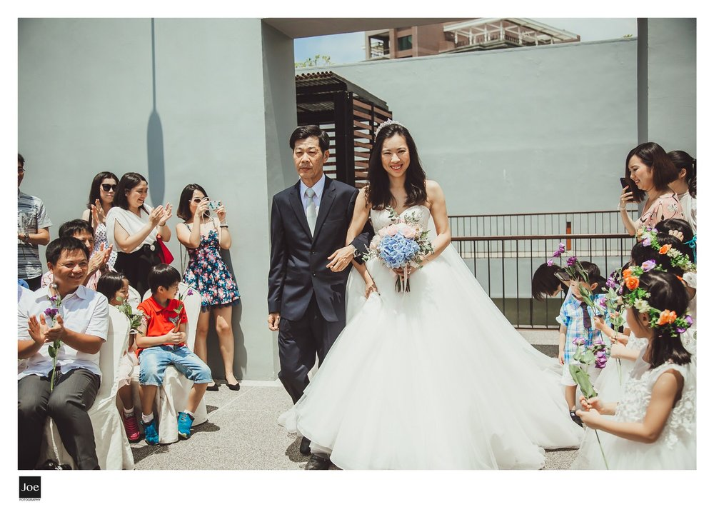 joe-fotography-the-lalu-sun-moon-lake-wedding-kay-geoffrey-186.jpg