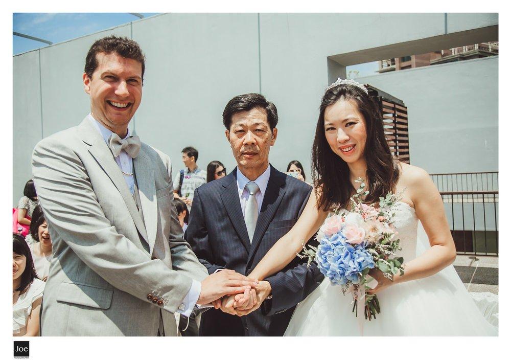 joe-fotography-the-lalu-sun-moon-lake-wedding-kay-geoffrey-188.jpg