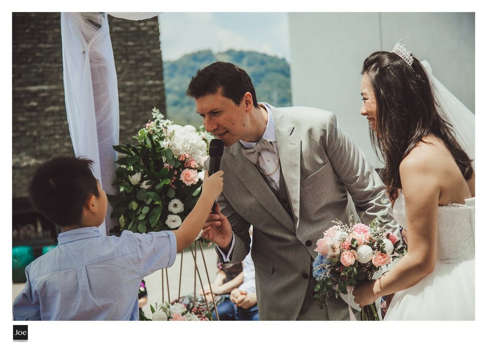 joe-fotography-the-lalu-sun-moon-lake-wedding-kay-geoffrey-195.jpg