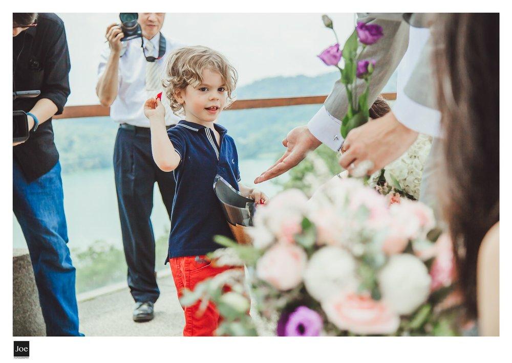 joe-fotography-the-lalu-sun-moon-lake-wedding-kay-geoffrey-201.jpg