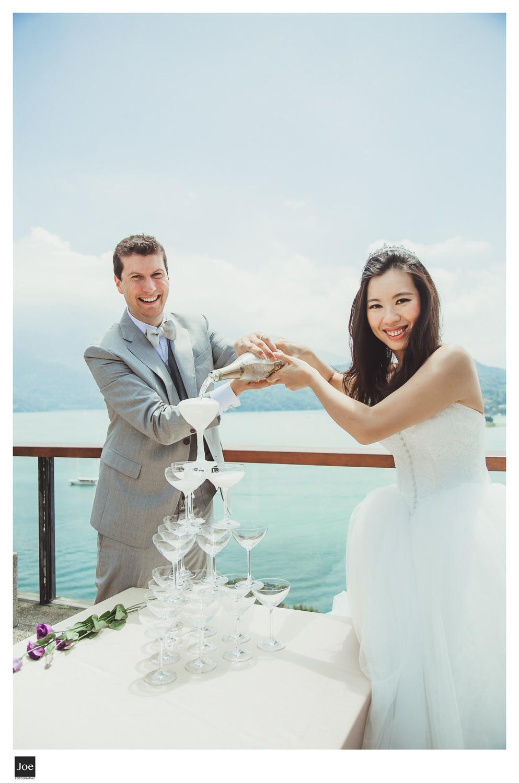 joe-fotography-the-lalu-sun-moon-lake-wedding-kay-geoffrey-204.jpg