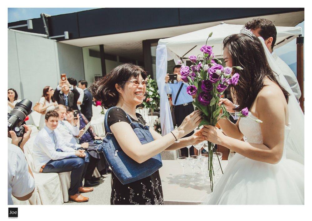 joe-fotography-the-lalu-sun-moon-lake-wedding-kay-geoffrey-207.jpg