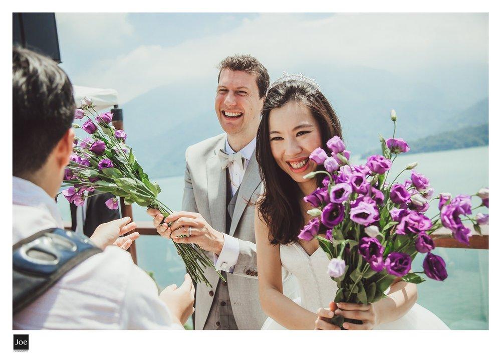 joe-fotography-the-lalu-sun-moon-lake-wedding-kay-geoffrey-209.jpg