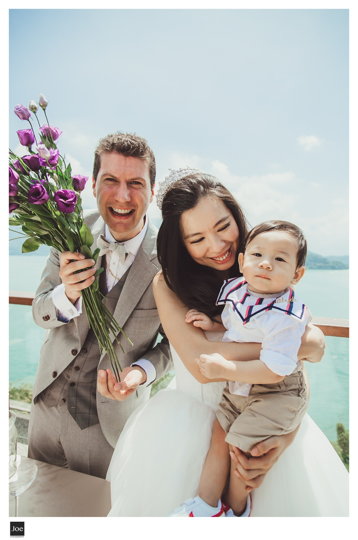 joe-fotography-the-lalu-sun-moon-lake-wedding-kay-geoffrey-210.jpg
