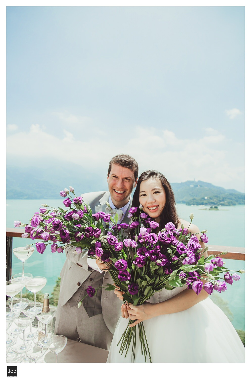 joe-fotography-the-lalu-sun-moon-lake-wedding-kay-geoffrey-211.jpg