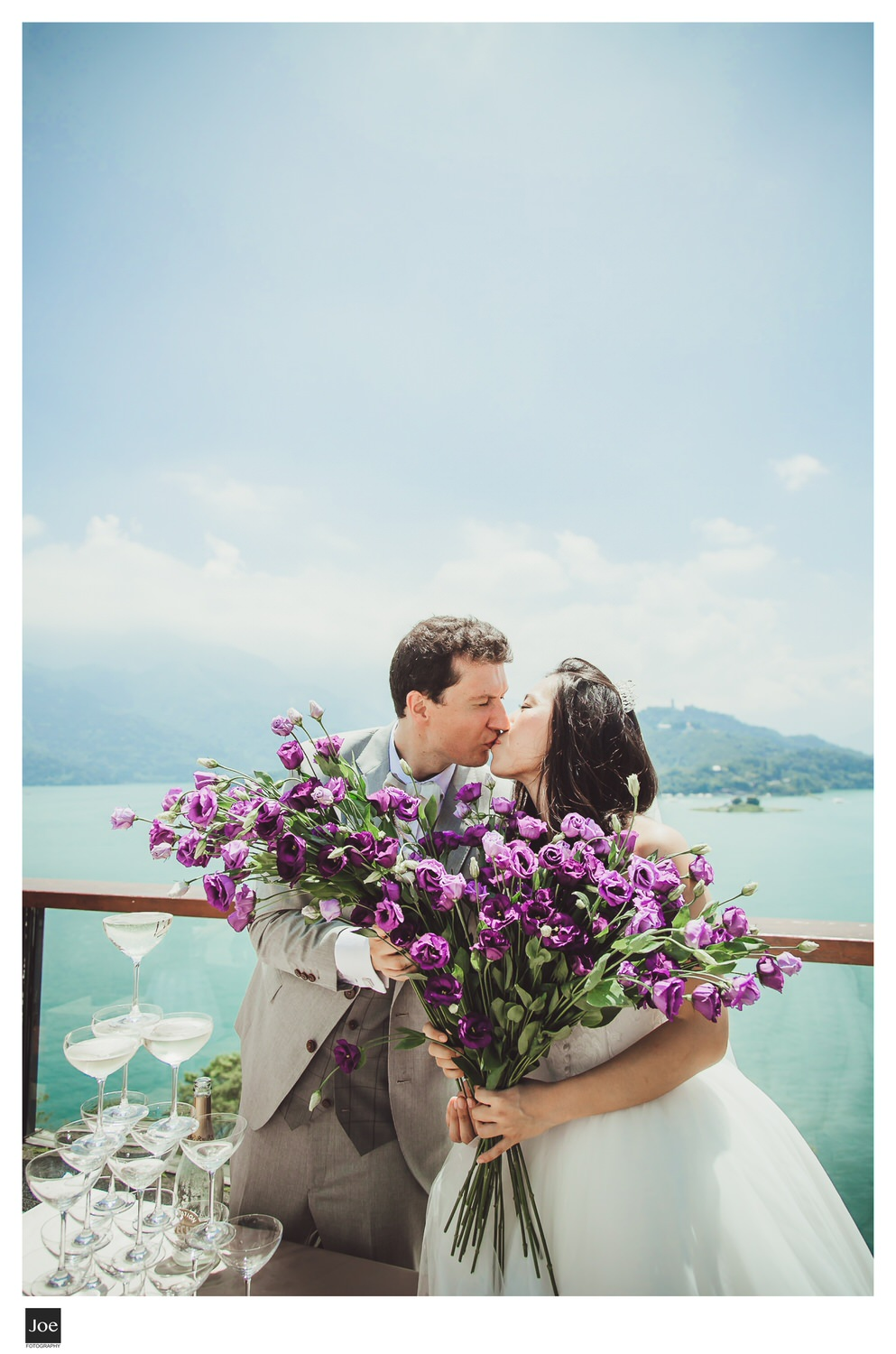 joe-fotography-the-lalu-sun-moon-lake-wedding-kay-geoffrey-212.jpg
