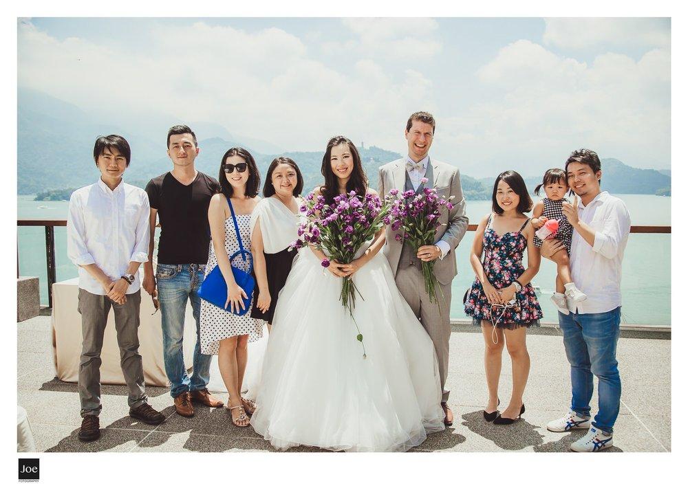 joe-fotography-the-lalu-sun-moon-lake-wedding-kay-geoffrey-215.jpg
