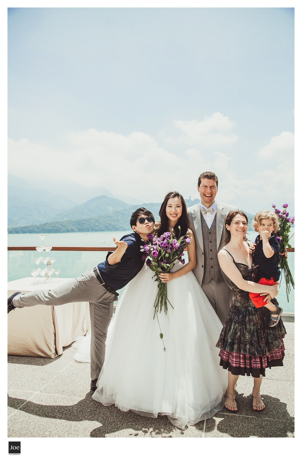 joe-fotography-the-lalu-sun-moon-lake-wedding-kay-geoffrey-216.jpg