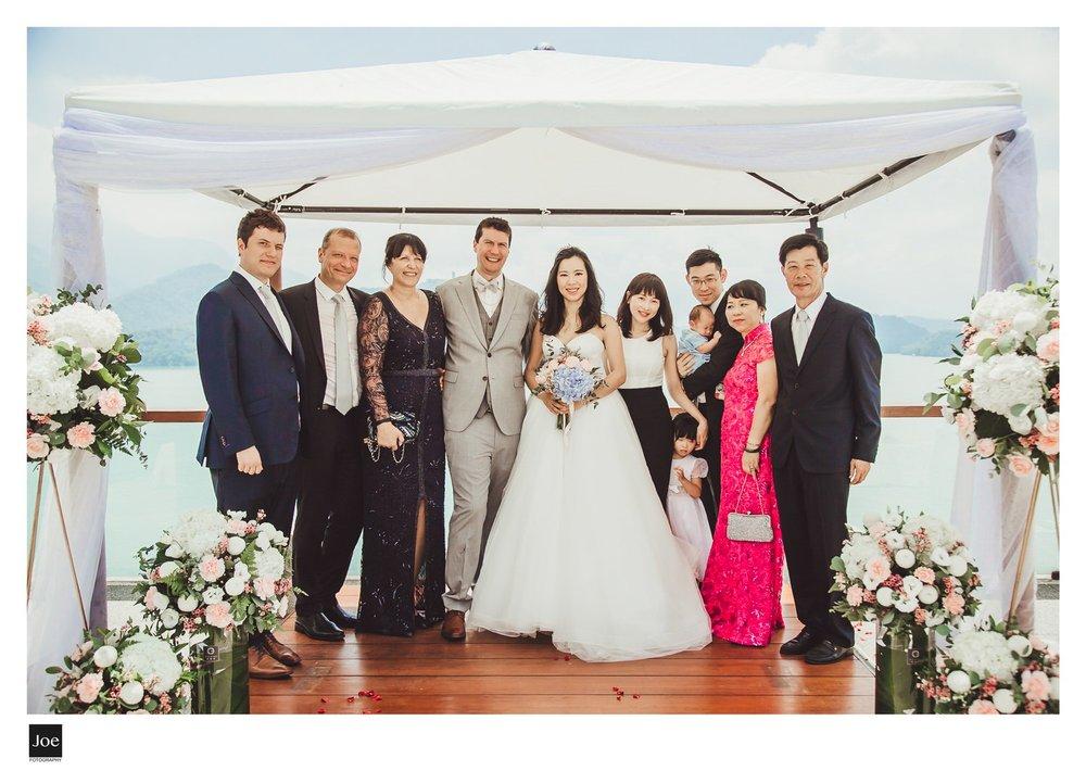 joe-fotography-the-lalu-sun-moon-lake-wedding-kay-geoffrey-217.jpg