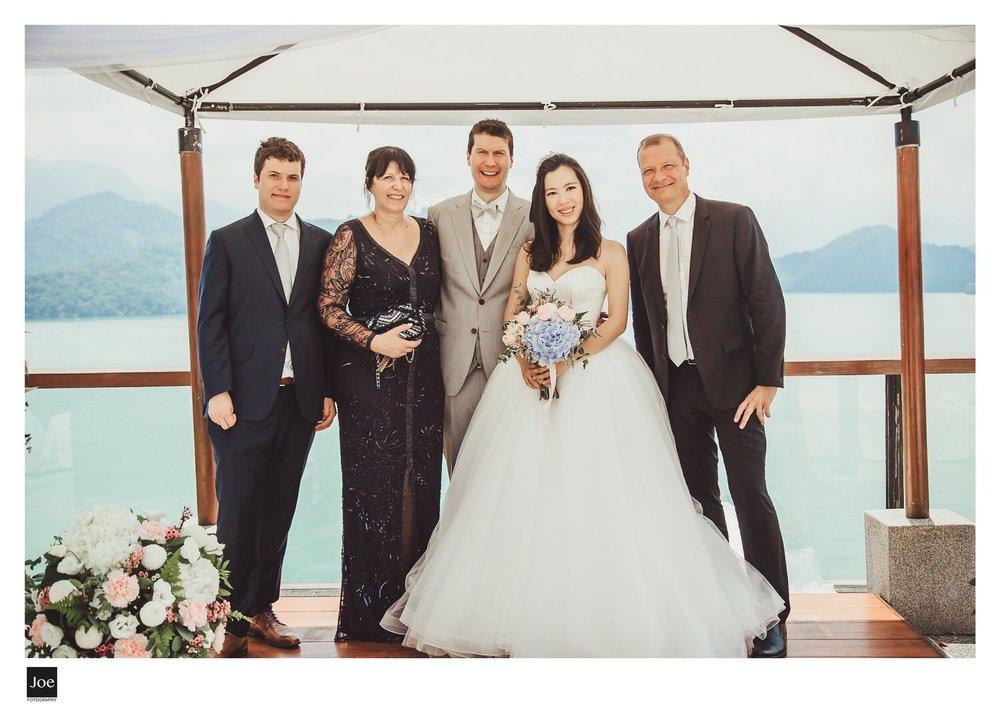 joe-fotography-the-lalu-sun-moon-lake-wedding-kay-geoffrey-220.jpg