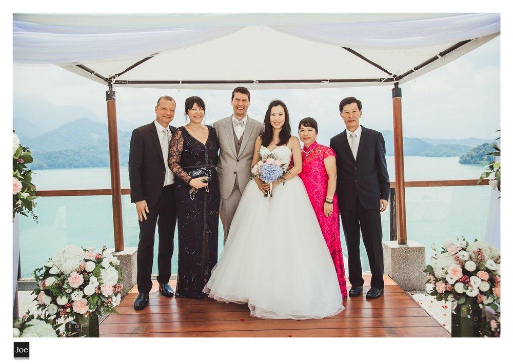 joe-fotography-the-lalu-sun-moon-lake-wedding-kay-geoffrey-221.jpg