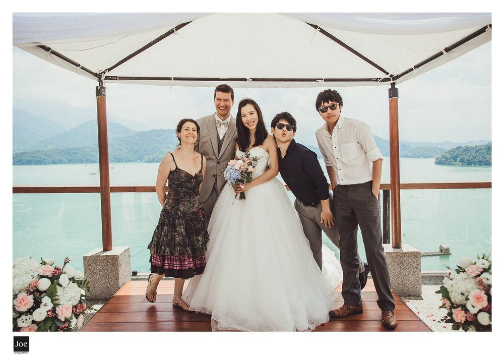 joe-fotography-the-lalu-sun-moon-lake-wedding-kay-geoffrey-226.jpg
