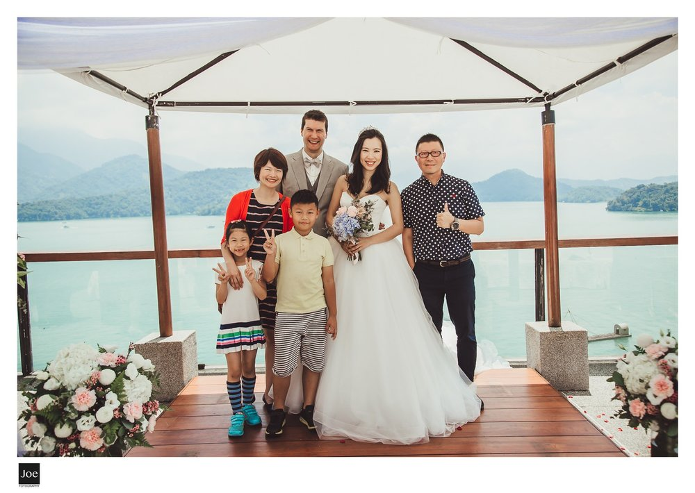 joe-fotography-the-lalu-sun-moon-lake-wedding-kay-geoffrey-227.jpg