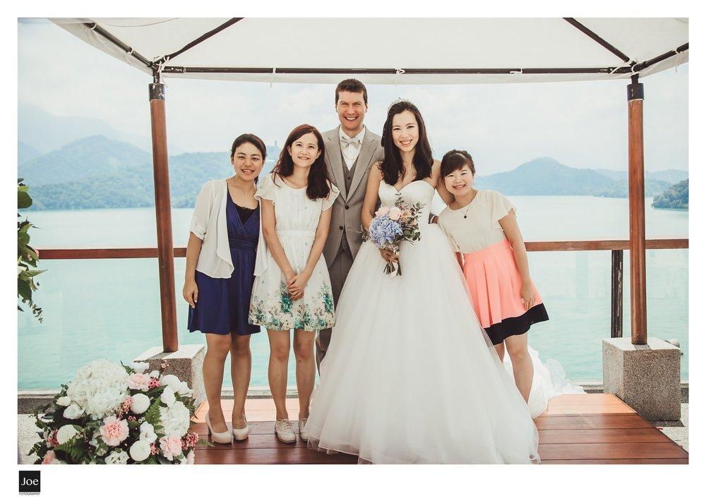 joe-fotography-the-lalu-sun-moon-lake-wedding-kay-geoffrey-228.jpg