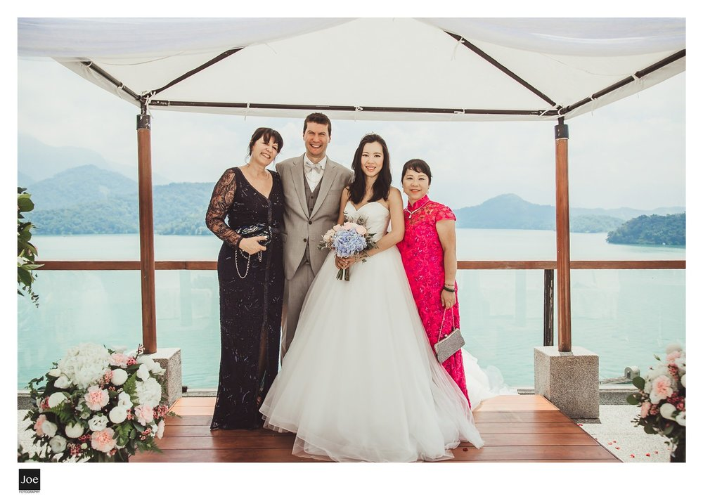 joe-fotography-the-lalu-sun-moon-lake-wedding-kay-geoffrey-231.jpg