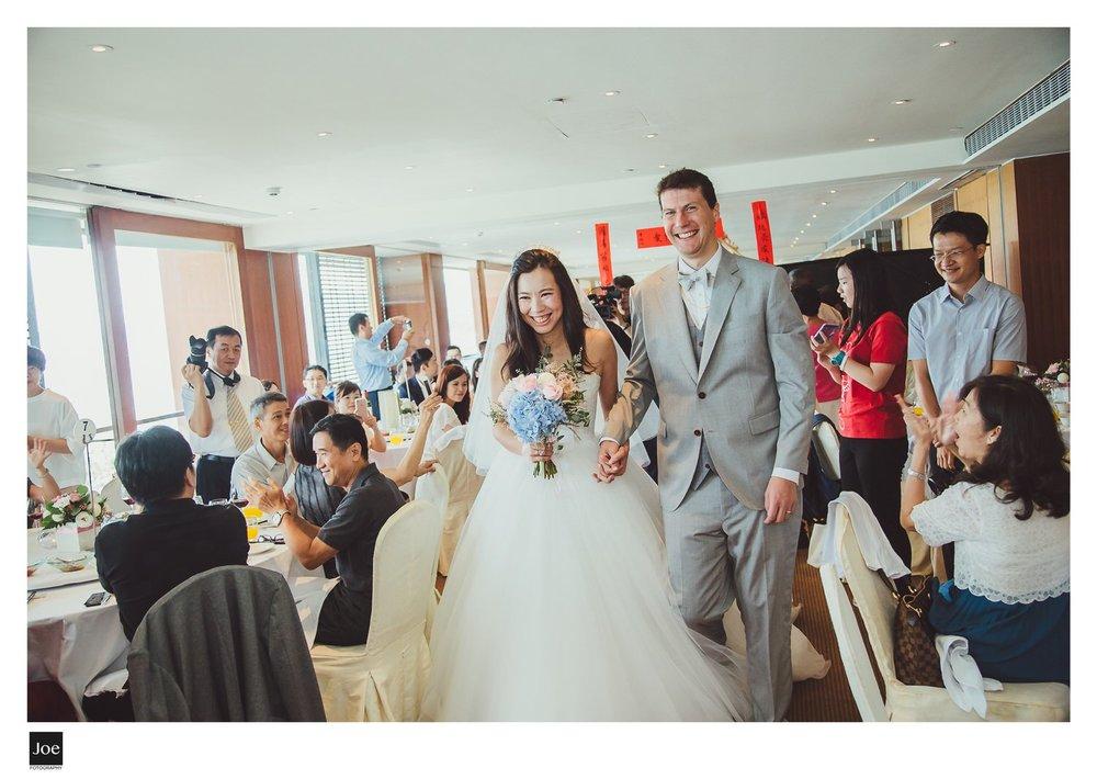 joe-fotography-the-lalu-sun-moon-lake-wedding-kay-geoffrey-243.jpg