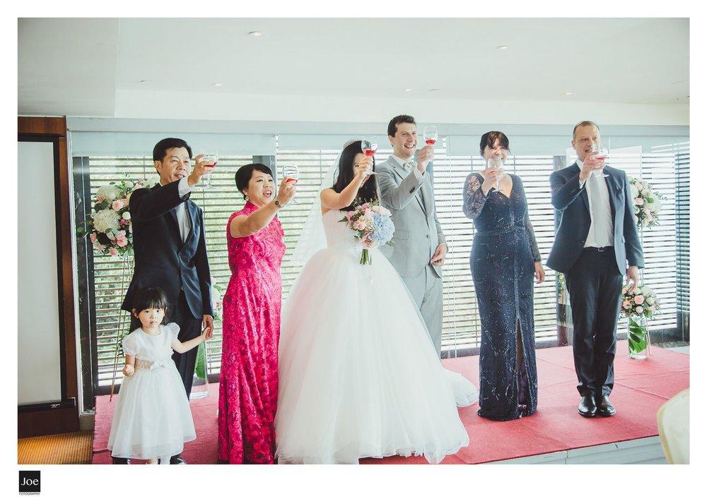 joe-fotography-the-lalu-sun-moon-lake-wedding-kay-geoffrey-254.jpg