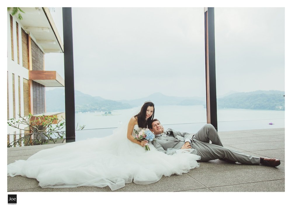 joe-fotography-the-lalu-sun-moon-lake-wedding-kay-geoffrey-265.jpg