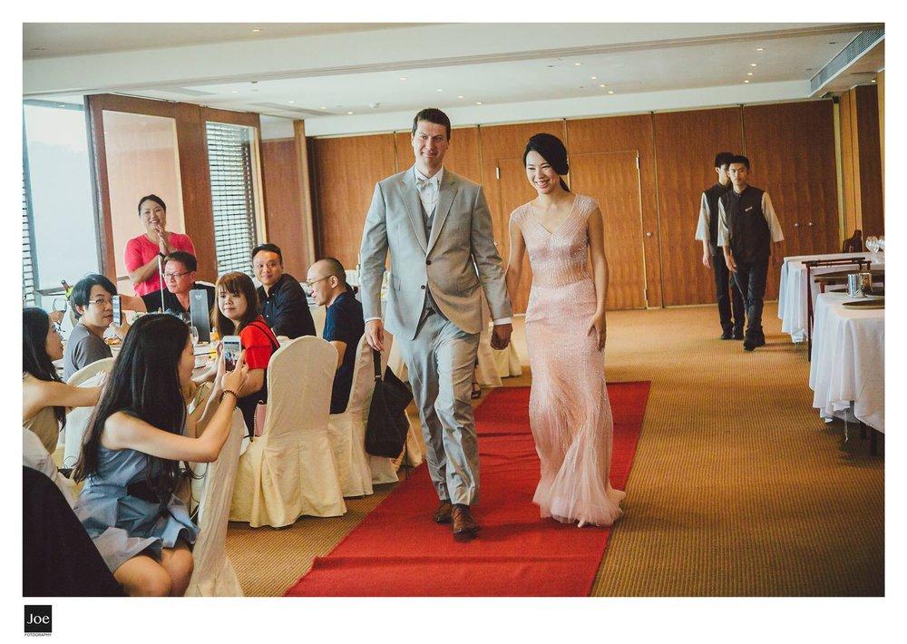joe-fotography-the-lalu-sun-moon-lake-wedding-kay-geoffrey-268.jpg