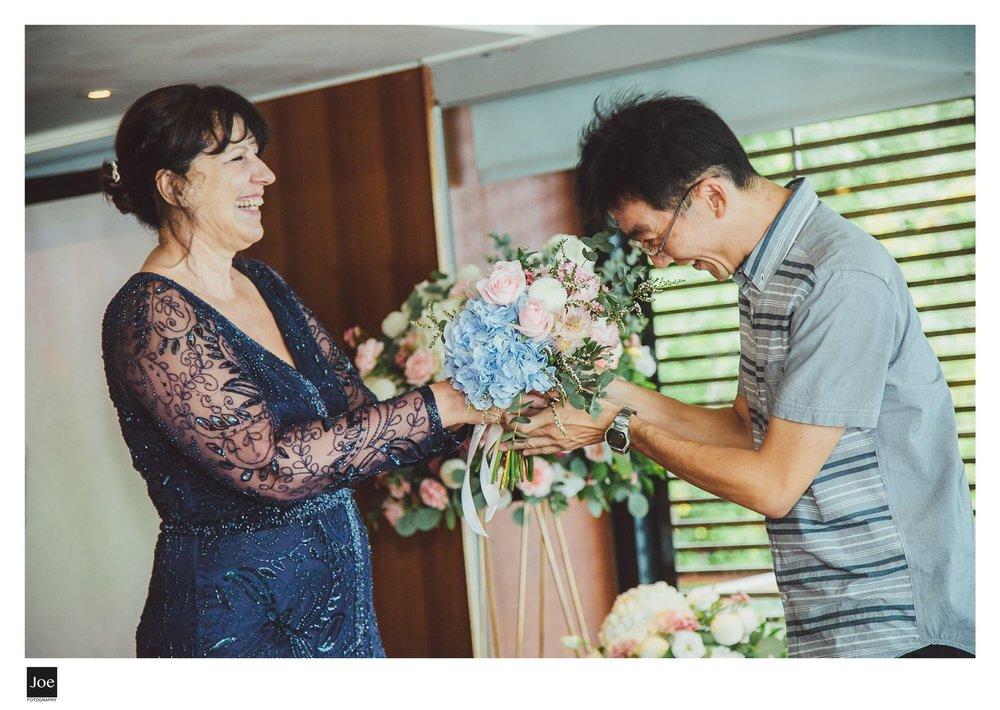 joe-fotography-the-lalu-sun-moon-lake-wedding-kay-geoffrey-285.jpg