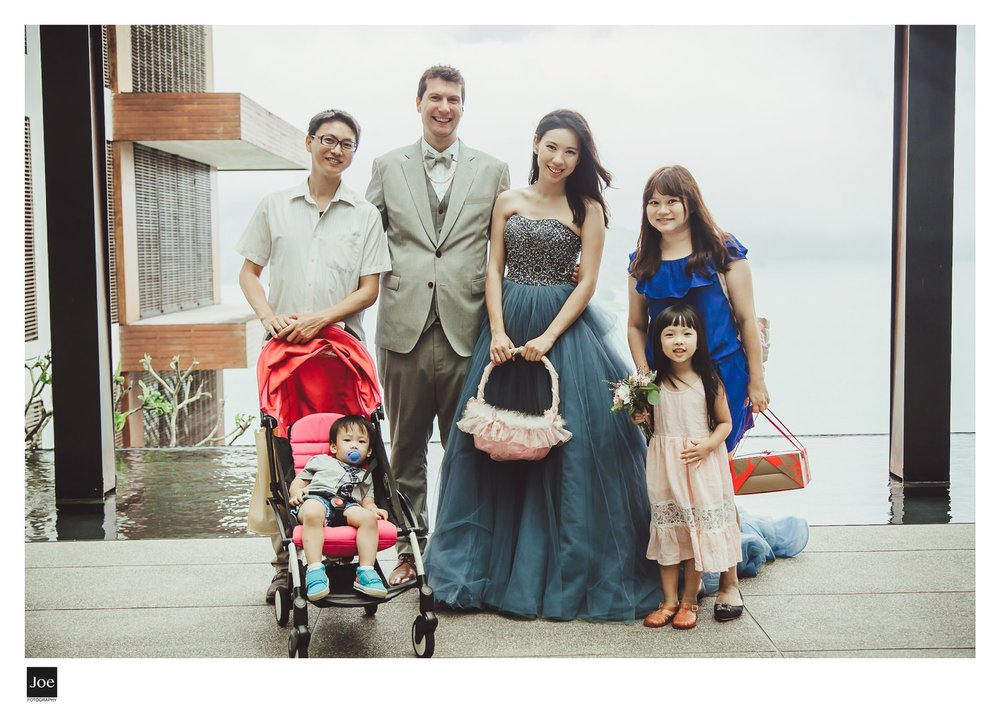 joe-fotography-the-lalu-sun-moon-lake-wedding-kay-geoffrey-294.jpg