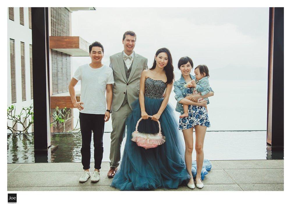 joe-fotography-the-lalu-sun-moon-lake-wedding-kay-geoffrey-296.jpg