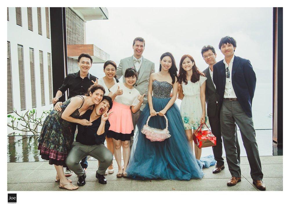 joe-fotography-the-lalu-sun-moon-lake-wedding-kay-geoffrey-299.jpg