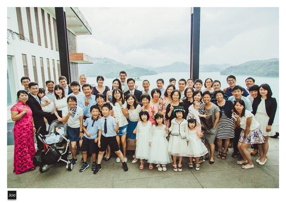 joe-fotography-the-lalu-sun-moon-lake-wedding-kay-geoffrey-300.jpg