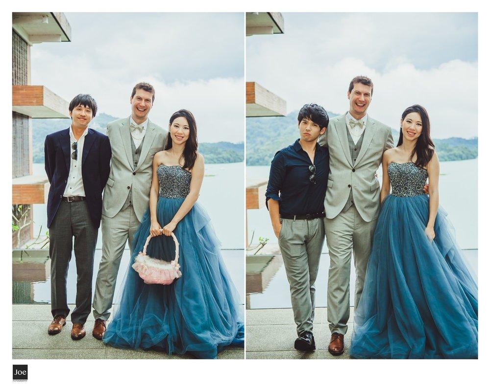 joe-fotography-the-lalu-sun-moon-lake-wedding-kay-geoffrey-306.jpg