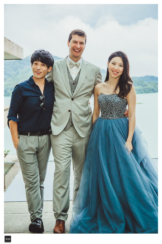 joe-fotography-the-lalu-sun-moon-lake-wedding-kay-geoffrey-307.jpg