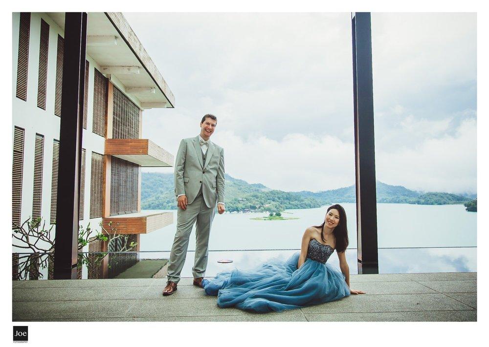 joe-fotography-the-lalu-sun-moon-lake-wedding-kay-geoffrey-308.jpg