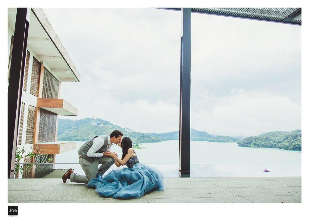 joe-fotography-the-lalu-sun-moon-lake-wedding-kay-geoffrey-310.jpg