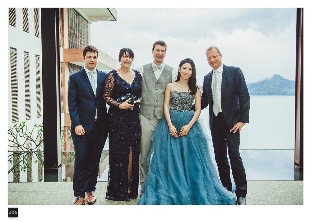 joe-fotography-the-lalu-sun-moon-lake-wedding-kay-geoffrey-316.jpg